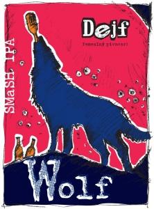 hlas1_wolf